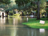 Saving Valuables After Flooding: How Can We Help Our Clients Save Their Valuables After A Flood?